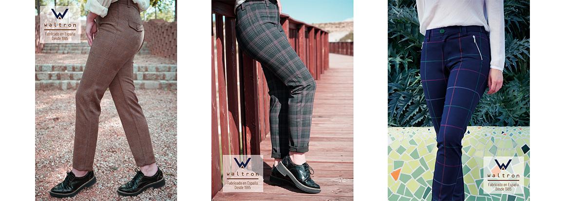 waltronpantalones